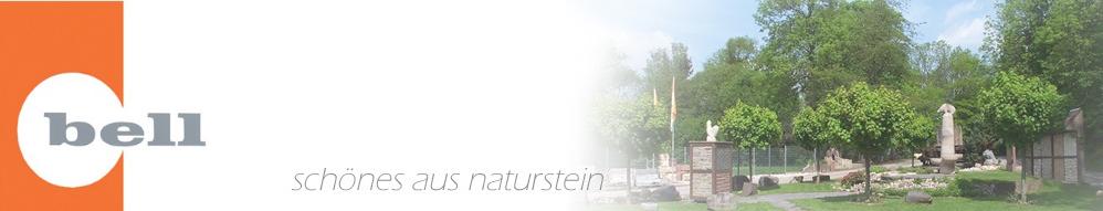 Bell Naturstein